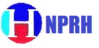 NPRH_s