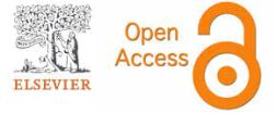 Elsevier Open Access