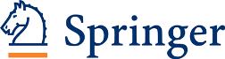 Wydawnictwo Springer