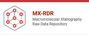 Macromolecular Xtallography Raw Data Repository